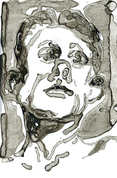 les-artistes-prix-denis-lalanne-cognée