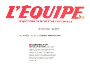 lequipe-27-mai-2015