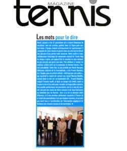 prix-lalanne-tennis-mag-juillet-2015
