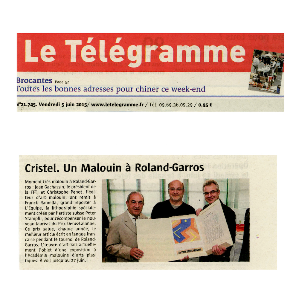 prix-lalanne-telegramme