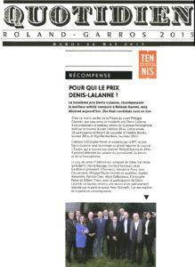 lalanne-quotidienRG-2015