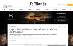 lalanne-lemonde-juin2018