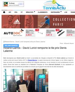 lalanne-tennis-actu2018