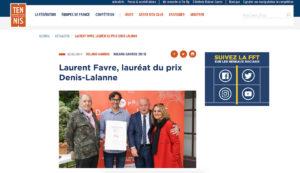 fft-7e-prix-denis-lalanne