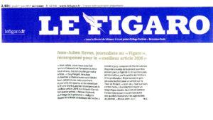 figaro-juin-2017