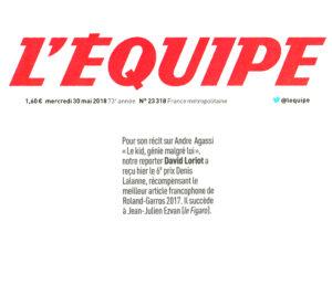 prix-lalanne-equipe-30-mai-2018