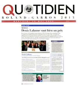 quotidienRG-29-mai-2013