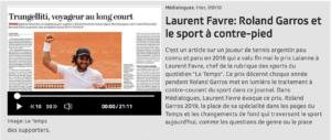 RTS-prix-lalanne