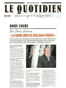 prix-lalanne-quotidien-roland-garros-30-mai-2019043