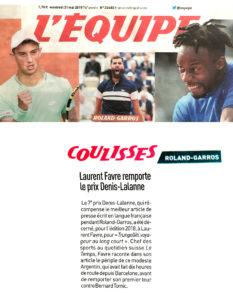 prix-lalanne-equipe-mai-2019