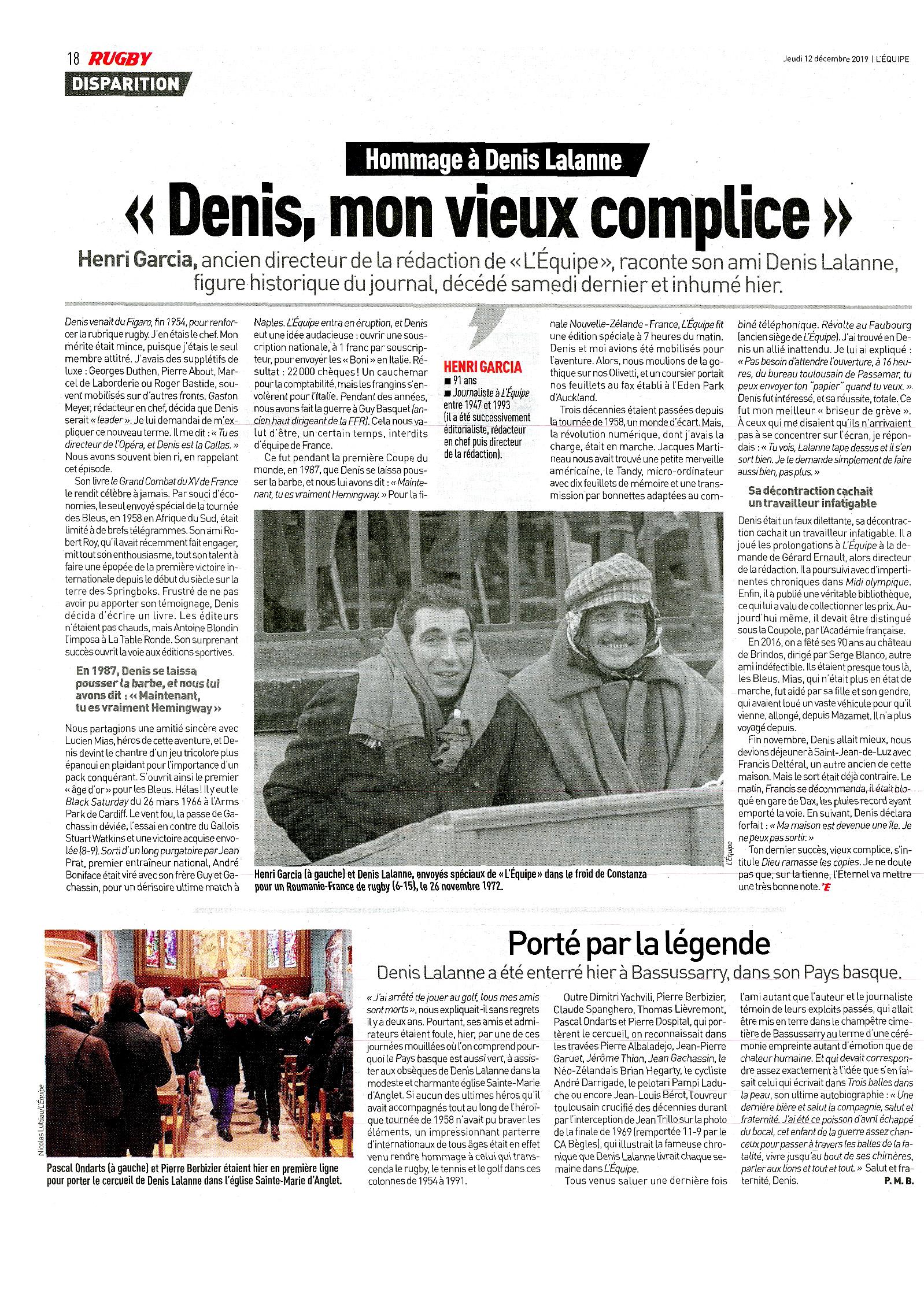 denis-lalanne-lequipe