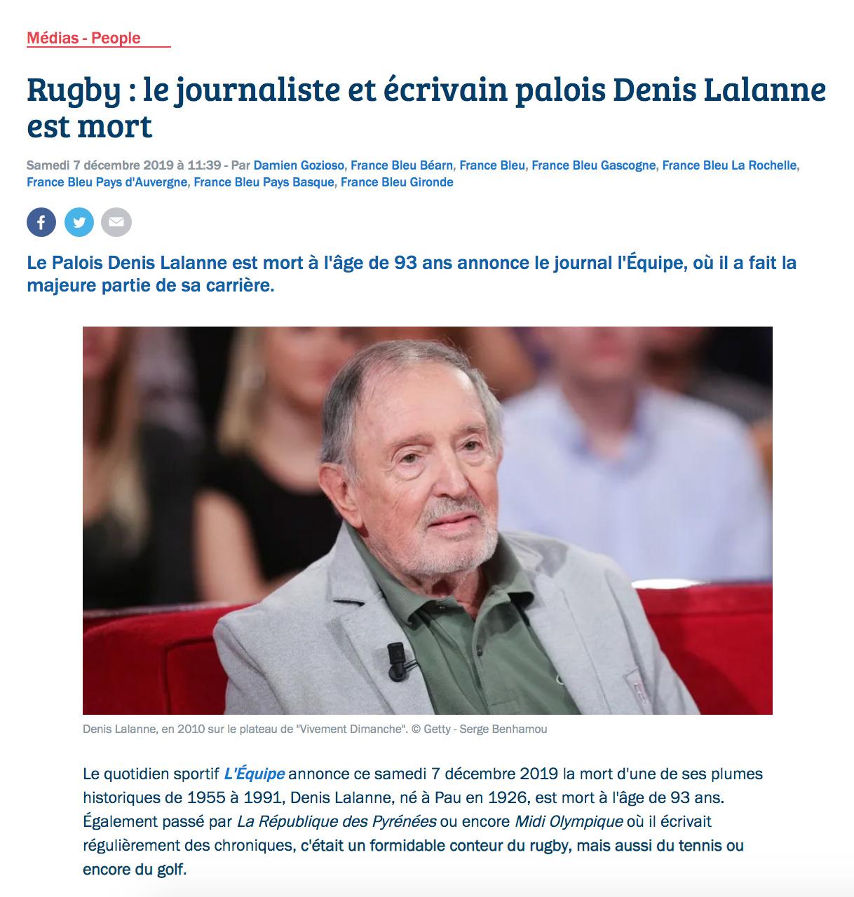 denis-lalanne-france-bleu